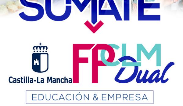 Jornada Informativa CLMFPDual en Guadalajara